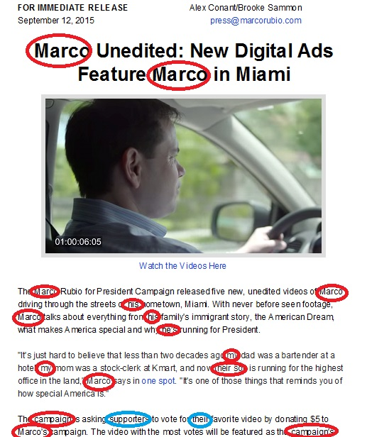 Marco 2