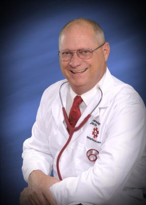 Dr. Muth