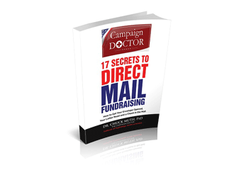 17 Secrets to Direct Mail Fundraising