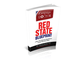 Red State Blueprint